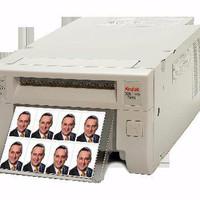 Kodak Photo Printer 305 for Photobooth Photography Busisnes - Garansi