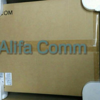 Icom IC-9100 HF/VHF/UHF Transceiver ( Garansi Resmi ) Gratis Packing