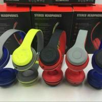 BEATS STN-019 Solo 2 Headset Bluetooth Wireless