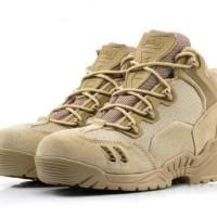 harga Sepatu Pria Magnum Spider Desert Hpi 6.1 Premium Boots Import Made Usa Tokopedia.com