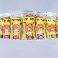 Jual Makaroni / Macaroni Mamade Homemade Murah