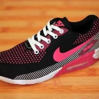 12681083_c4e384a8-25ed-43db-8c9c-8531a76bfa69_640_426 Kumpulan Daftar Harga Sepatu Nike Wanita Terbaru Terbaru 2018