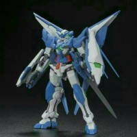 Bandai original HG 1/144 Gundam Amazing Exia