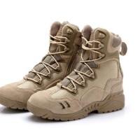 harga Sepatu Pria Magnum Spider Desert Hpi 8.1 Boots Premium Import Made Usa Tokopedia.com