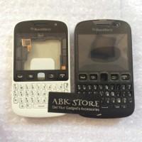 Casing Housing Blackberry 9720/Samoa NEW ORIGINAL Fullset +Toucscreen