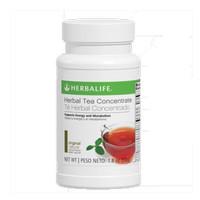 Herbalife#shake#original Herbal Concentrate Thermo ..