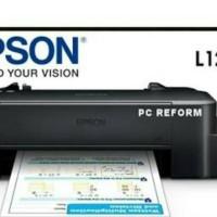 Printer Epson L120 infus original