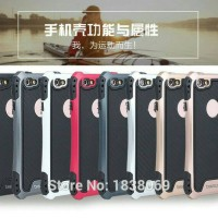 Rugged Armor Caseology Iphone 4/4G/4S (Hard Case/Hybird Diskon