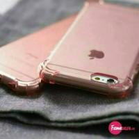 Softcase Anti Crack Iphone 7+/7G+/7S+/NEW/SoftCase/Sili Berkualitas