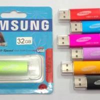 harga Samsung Flashdisk Otg 32gb (flashdisk 32gb) Murah Tokopedia.com