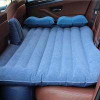 Kasur mobil Matras Outdoor Indoor Car Matres(1 JAM DGN GO SEND )