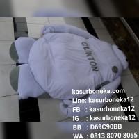 Jual Kasur Karakter boneka | matras karakter Baymax Murah