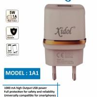 harga Charger Usb Model 1a1 Tokopedia.com