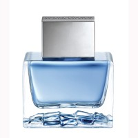 Antonio Banderas Parfum Original Blue Seduction Man