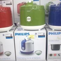 Magic Com Philips HD 3127 / Rice Cooker Philips HD 3127
