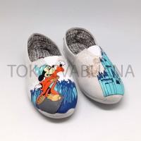 harga Sz 31-35 Sepatu Anak Mickey Mouse Plazzeo Cp 149 Tokopedia.com