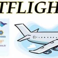 tiket pesawat Garuda , lion air , Sriwijaya air , citilink dll