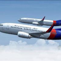 tiket pesawat Sriwijaya air murah dan cepat