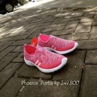 harga Sepatu Senam /running Phoenix Portia Tokopedia.com