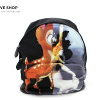 GIVENCHY BAMBI BACKPACK MIRROR QUALITY
