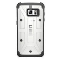 Uag Urban Armor Gear Composite Samsung Galaxy S7 Edge - Maverick Ice