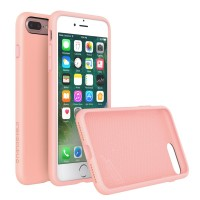 harga Rhino Shield Playproof Apple Iphone 7 Plus (5.5