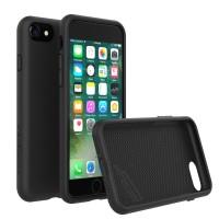 harga Rhino Shield Playproof Apple Iphone 7 (4.7