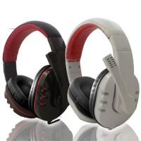 harga Headset Headphone Okaya Hs-2582 Tokopedia.com