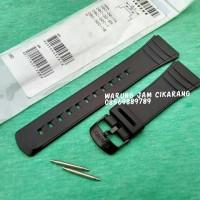 STRAP CASIO / STRAP TALI JAM CASIO DBC 32 / DBC32 / DBC-32 ORIGINAL