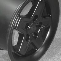 harga Velg Aev Pintler Black Ori Aev Pcd 5x127 - Jeep ,dodge,grand Cherokee Tokopedia.com