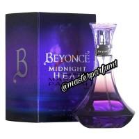 Beyonce Midnight Heat. ORIGINAL PARFUM 100%