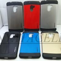 promo code 16a6e 55284 Jual Spigen Lenovo K4 Note Murah - Harga Terbaru 2019 | Tokopedia