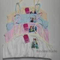 harga 12 Pics Miniset Anak/pakaian Dalam Anak/bra Anak Tokopedia.com
