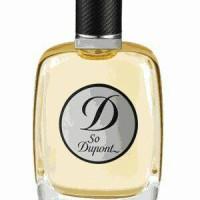 ST Dupont D So Dupont for Men Parfum Original Reject