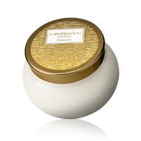 Body Cream Parfumed Giordani Gold Essenza Murah Original Wangi Enak