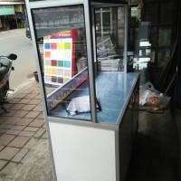Harga Gerobak Pisang Keju Hargano.com