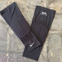 Leg sleeve pad Mcdavid & Nike Import
