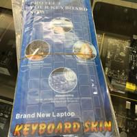 Keyboard protector lenovo ideapad 310 110