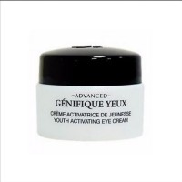 Lancome Genifique Eye Cream 5ml