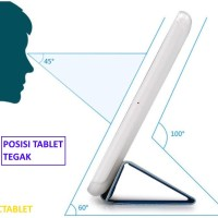 harga Case Tablet Onda V80 Plus V820w Flipcover Plastik Back Cover Original Tokopedia.com
