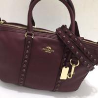 original coach handbag 2f