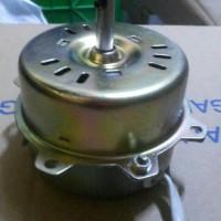 Harga Merk Exhaust Fan Hargano.com