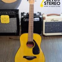 Yamaha FG Junior JR1 Gitar 3/4