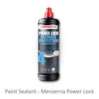 Paint Sealant Menzerna Power Lock 1 L