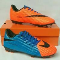 Sepatu Sepak Bola/Sepatu Bola/Football Shoes/Soccer Shoes Nike