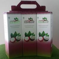 Obat Tbc Kelenjar | Obat Herbal Tbc Kelenjar |Acemax- AceMak- Acemex
