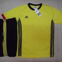 klik disini untuk pemesanan setelan saja, seragam futsal, baju bola