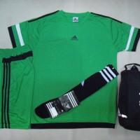 klik disini untuk pemesanan paket hemat, seragam futsal, baju sepakbol