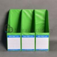 Box File C 308 Tylo Hijau