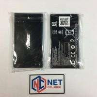 BATERAI / BATTERY / BATRE ASUS A400 / T001 ZENFONE 4 ORIGINAL 100%